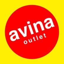 Avina Outlet