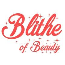 Blithe of Beauty