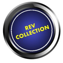 ReV collection