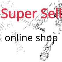 Super Sell Online Shop