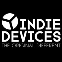 IndieDevices