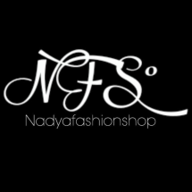 Nadyafashionshop