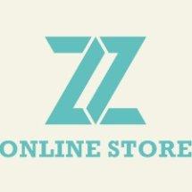 Zayzar Online Store