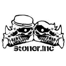 Stoner.Inc Online Shop