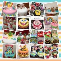 veda thanya cakes
