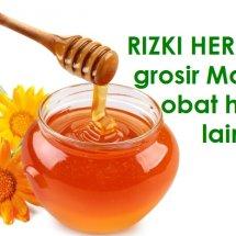 Rizki Herbal