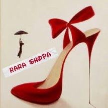Rara shopa