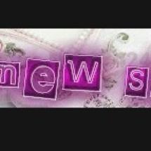 WeneW Shop