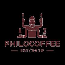 logo_philocoffee