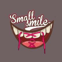 smallsmile
