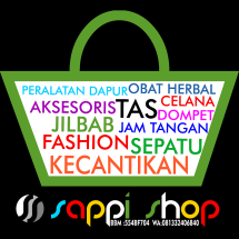 Sappi Shop