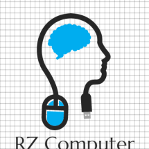 RZ Computer