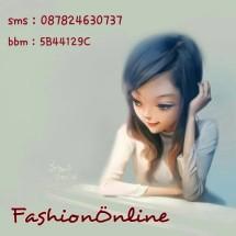 FashionnOnlinee