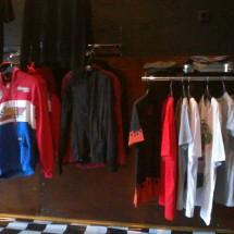 Bibf@ Colection Shop