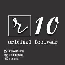 R10 Shop