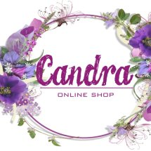 Candra Shoes