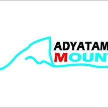 Adyatama Mount
