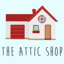 The Attic Shop