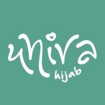 Unira Hijab