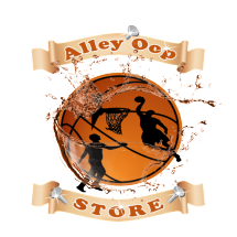 Alley Oop Store (AOS)