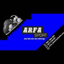 ARFA Sport