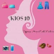Kios10com