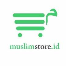 muslimstoreid