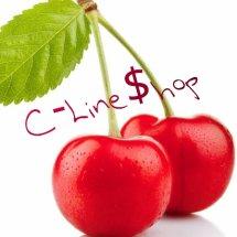 CherryLine $hop