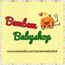 Bembem Babyshop