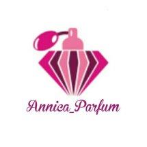 Annica_Parfum