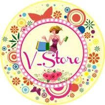 VIN's SHOP