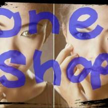 Hermi one shop