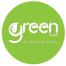 Green Shop  Indonesia