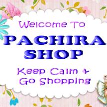 Pachira Shop