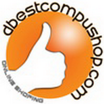 Dbestcompushop