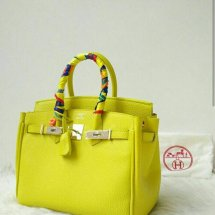 amelia online shop