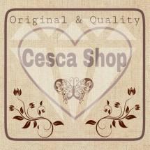 Cesca Shop