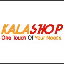 Kalashop