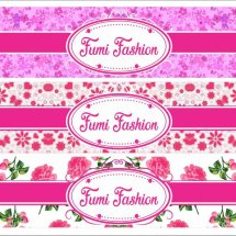 FUMI FASHION
