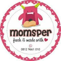 Momsper