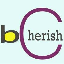 bCherish