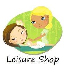Leisure Shop