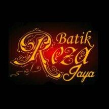 Batik Reza