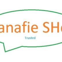 HanafieShop