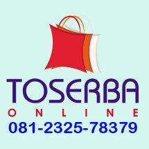 Toserba Online Malang