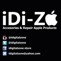 iDi-Zo Store
