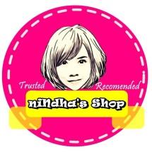 niNdha's shop