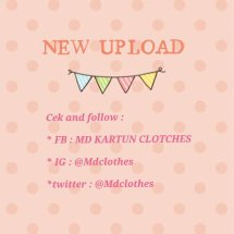 mdclothes