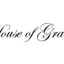 HOUSE OF GRACE 1st