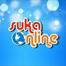suka online